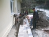 28-april-2007-007