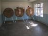ankara-25-february-2007-027
