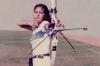 cebeci-stadyumu-1979