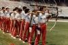 macide-erdener-1982-milli-takim-antrenoru-ve-sporcusu