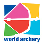 world-archery-federation-logo